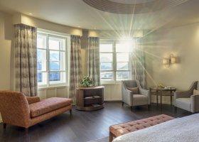 svycarsko-hotel-suvretta-house-097.jpg