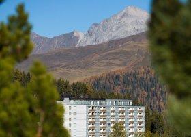 svycarsko-hotel-tschuggen-005.jpg