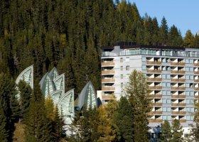 svycarsko-hotel-tschuggen-018.jpg