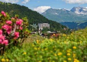 svycarsko-hotel-tschuggen-023.jpg