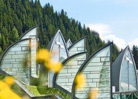 svycarsko-hotel-tschuggen-038.jpg