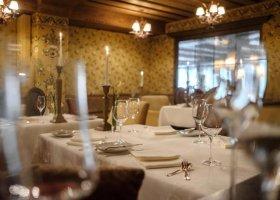 svycarsko-hotel-tschuggen-046.jpg