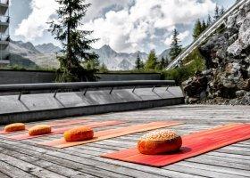 svycarsko-hotel-tschuggen-047.jpg
