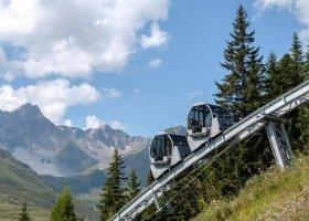 svycarsko-hotel-tschuggen-049.jpg