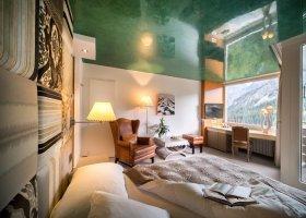 svycarsko-hotel-tschuggen-050.jpg