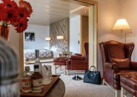 svycarsko-hotel-tschuggen-052.jpg
