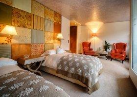 svycarsko-hotel-tschuggen-055.jpg