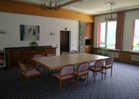 svycarsko-hotel-waldegg-002.jpg