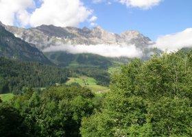 svycarsko-hotel-waldegg-003.jpg