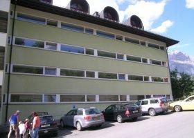 svycarsko-hotel-waldegg-004.jpg
