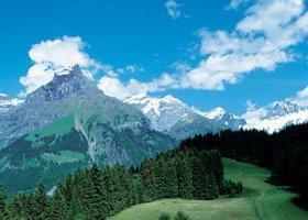 svycarsko-hotel-waldegg-005.jpg