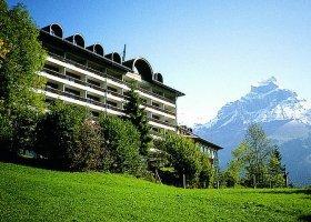 svycarsko-hotel-waldegg-006.jpg