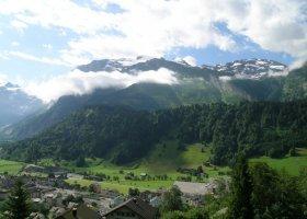 svycarsko-hotel-waldegg-008.jpg
