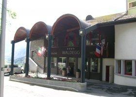 svycarsko-hotel-waldegg-009.jpg
