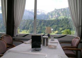 svycarsko-hotel-waldegg-010.jpg
