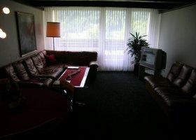svycarsko-hotel-waldegg-011.jpg