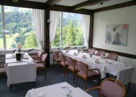 svycarsko-hotel-waldegg-012.jpg