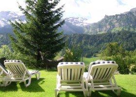svycarsko-hotel-waldegg-014.jpg