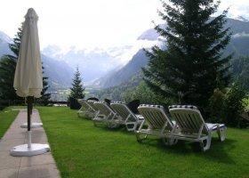svycarsko-hotel-waldegg-015.jpg
