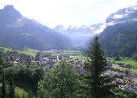 svycarsko-hotel-waldegg-016.jpg
