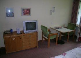 svycarsko-hotel-waldegg-017.jpg