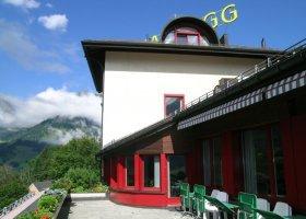 svycarsko-hotel-waldegg-018.jpg