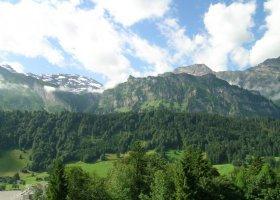svycarsko-hotel-waldegg-020.jpg