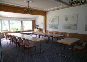 svycarsko-hotel-waldegg-021.jpg