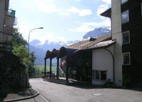 svycarsko-hotel-waldegg-023.jpg