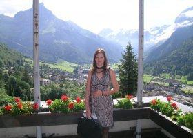 svycarsko-hotel-waldegg-024.jpg