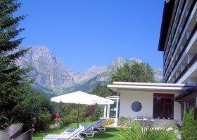 svycarsko-hotel-waldegg-025.jpg