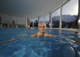 svycarsko-hotel-waldegg-027.jpg