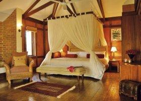tanzanie-hotel-arusha-coffee-lodge-001.jpg