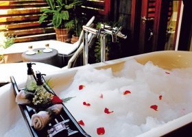tanzanie-hotel-arusha-coffee-lodge-002.jpg