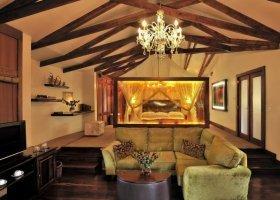 tanzanie-hotel-arusha-coffee-lodge-003.jpg