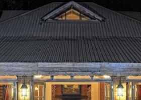 tanzanie-hotel-arusha-coffee-lodge-005.jpg