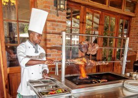 tanzanie-hotel-arusha-coffee-lodge-007.jpg