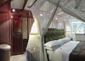 tanzanie-hotel-arusha-coffee-lodge-008.jpg
