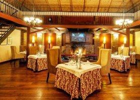 tanzanie-hotel-arusha-coffee-lodge-009.jpg