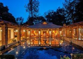 tanzanie-hotel-arusha-coffee-lodge-012.jpg