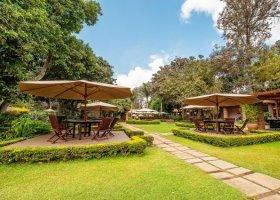 tanzanie-hotel-arusha-coffee-lodge-013.jpg