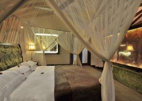 tanzanie-hotel-arusha-coffee-lodge-014.jpg
