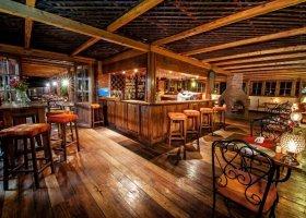 tanzanie-hotel-arusha-coffee-lodge-017.jpg