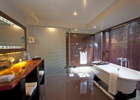 tanzanie-hotel-arusha-coffee-lodge-018.jpg