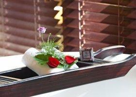 tanzanie-hotel-arusha-coffee-lodge-022.jpg