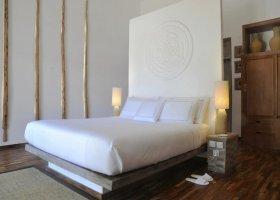 tanzanie-hotel-constance-aiyana-pemba-029.jpg