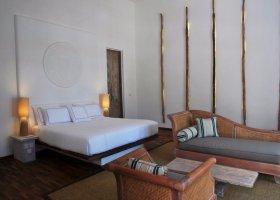tanzanie-hotel-constance-aiyana-pemba-035.jpg