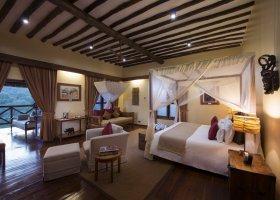 tanzanie-hotel-exploreans-ngorongoro-lodge-001.jpg