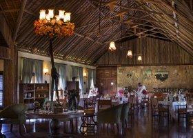 tanzanie-hotel-exploreans-ngorongoro-lodge-002.jpg