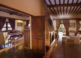 tanzanie-hotel-exploreans-ngorongoro-lodge-003.jpg